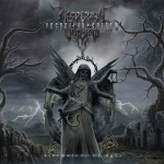 Stormwinds Of Ages (Digipak)