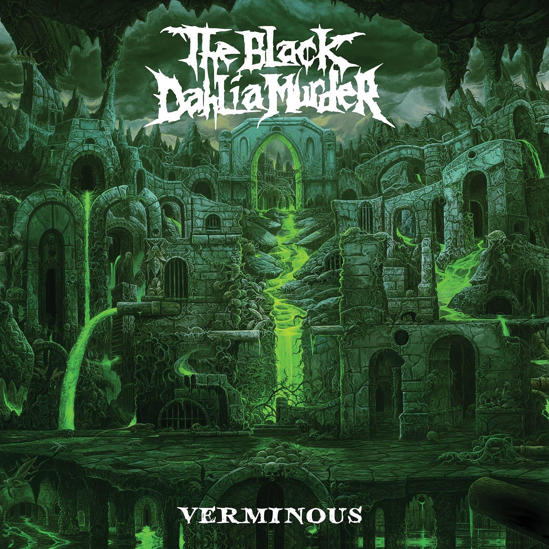 Verminous (Moonstone)