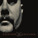 Rebuke Revoke (transparent orange vinyl)