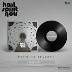 Pre-Order: Eden in Reverse
