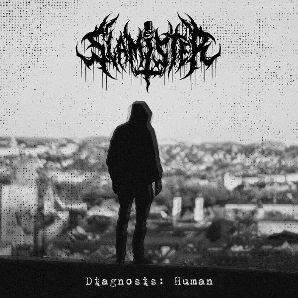 Diagnosis: Human