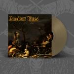 Pre-Order: Blasfemia Eternal (gold vinyl)