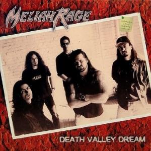 Death Valley Dream (Deluxe)
