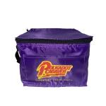 PDP Cooler Bag