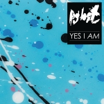 Pre-Order: Yes I Am