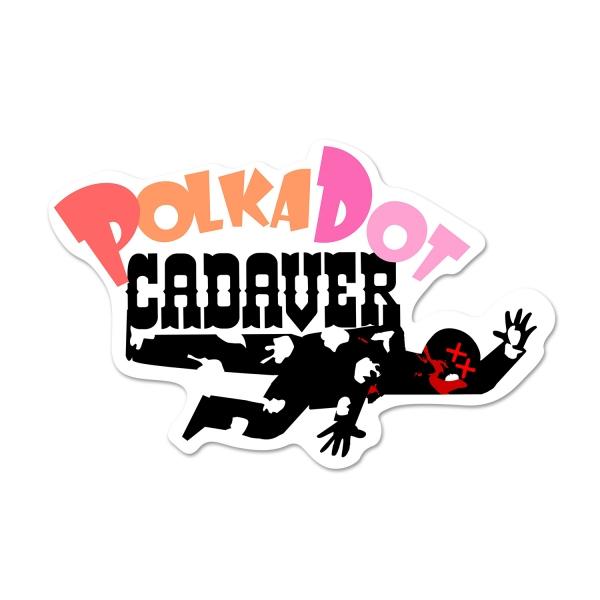 PDP Bowie Logo Tee Bundle