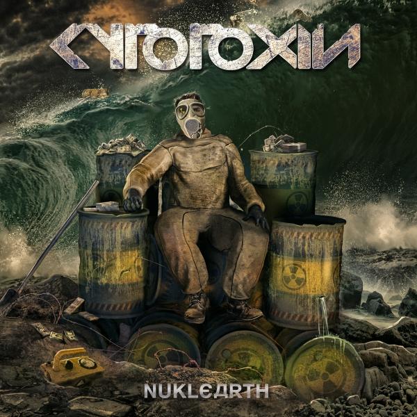 Nuklearth