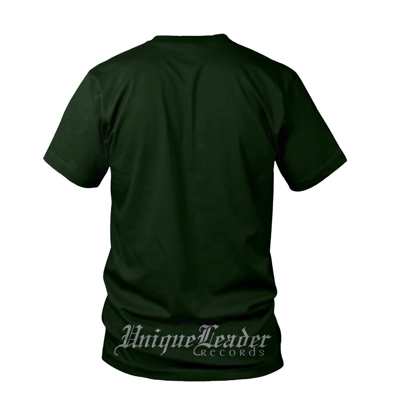 Nuklearth Green