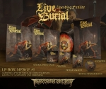 Pre-Order: Unending Futility v1 LP Boxset