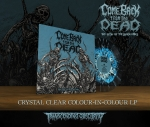 Pre-Order: The Rise Of The Blind Ones