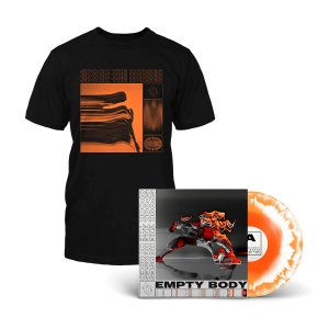 Empty Body Bundle