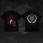 Pre-Order: Accursed Possession