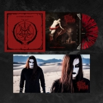 Pre-Order: Accursed Possession (special edition)