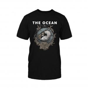 Pre-Order: Triassic