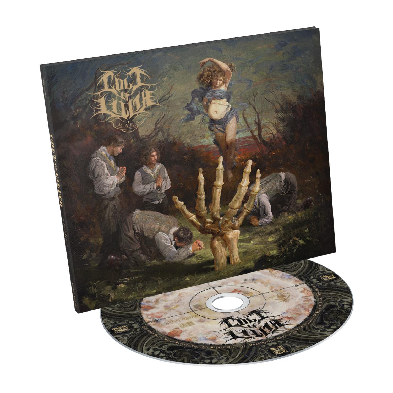 Mara - CD Bundle