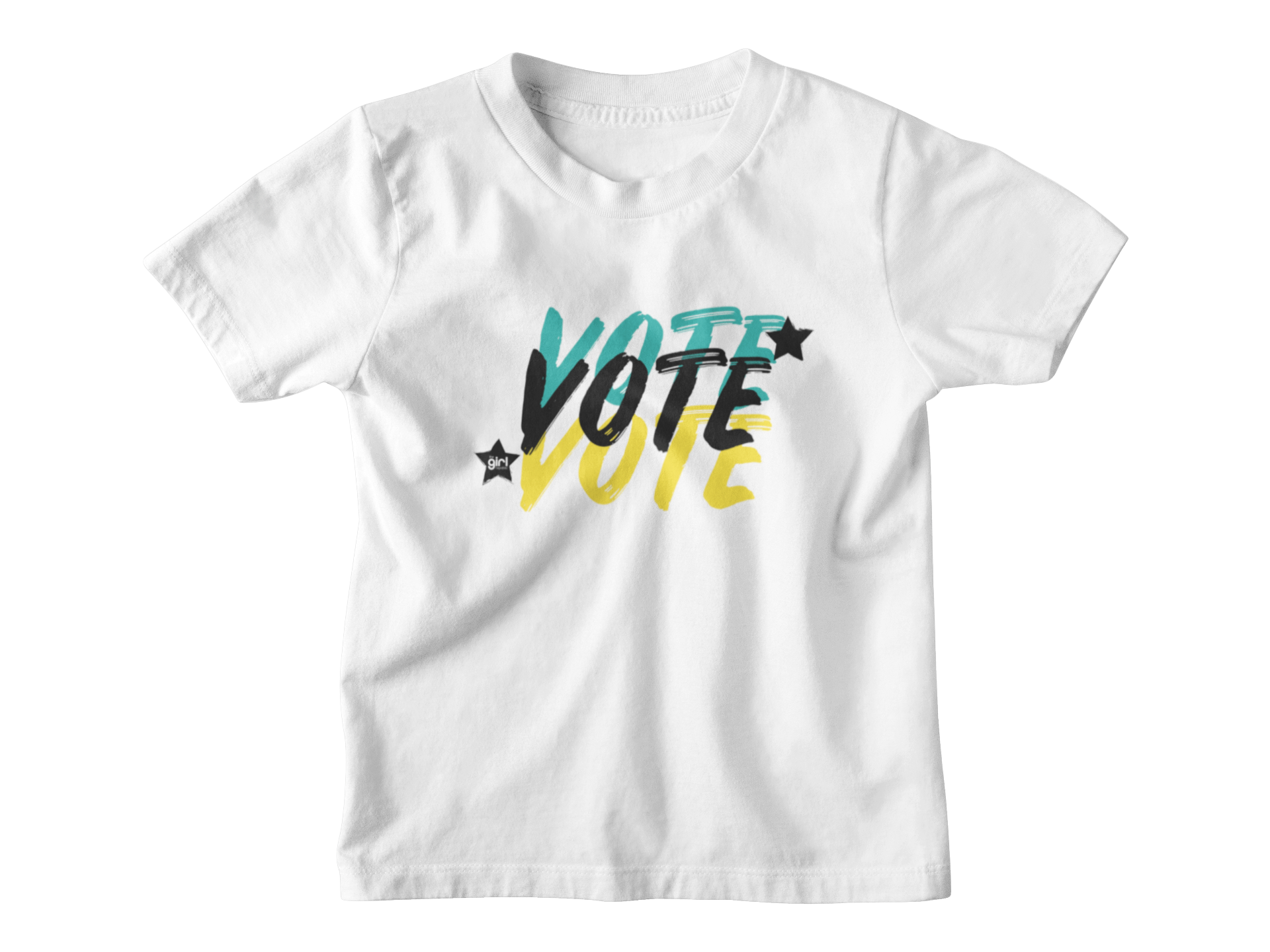 Vote (Youth)