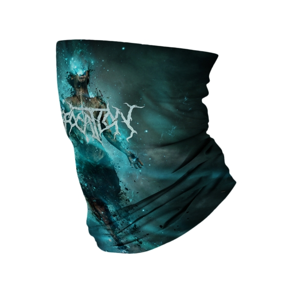Of The Dark Light Gaiter