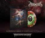 Divinihility LP (Merge #1)