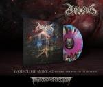Divinihility LP (Merge #2)