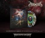 Divinihility LP (Merge #3)