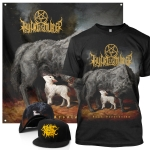 Pre-Order: Dear Desolation Bundle