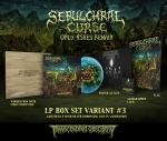 Only Ashes Remain LP Box Set v3