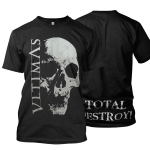 Total Destroy