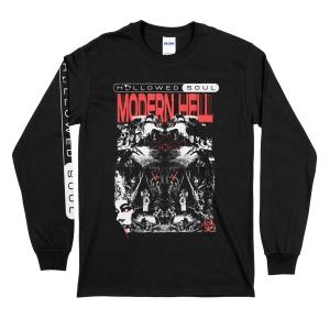 Modern Hell