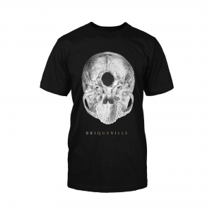 Pre-Order: Skull