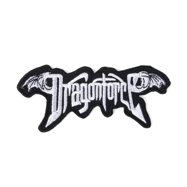 Logo (White)