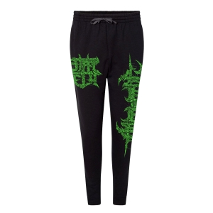 Stay Tech Brutal Sweats