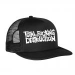 #USA4TFD Hat