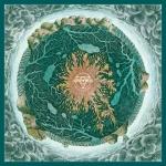 Pre-Order: Dwellers of the Deep (Digi)