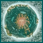 Dwellers of the Deep (Digi)