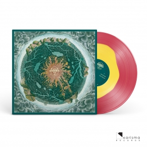 Dwellers of the Deep (webshop exclusive)