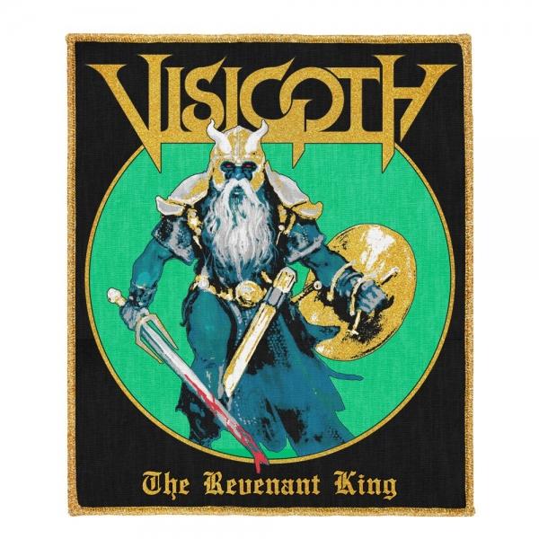 Revenant King