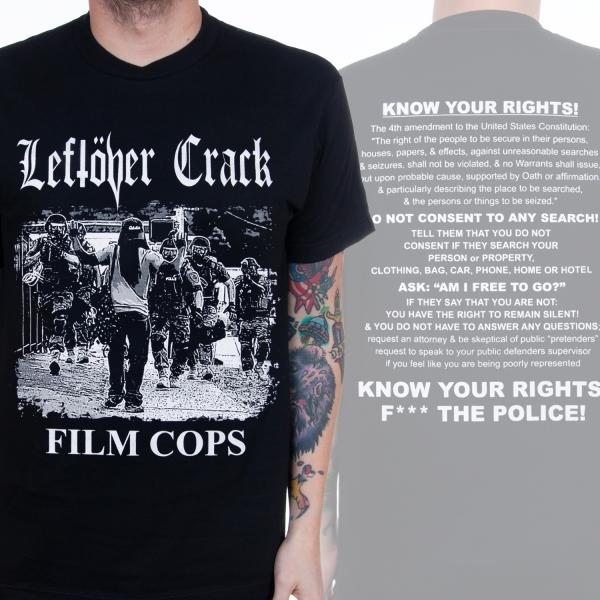 Film Cops