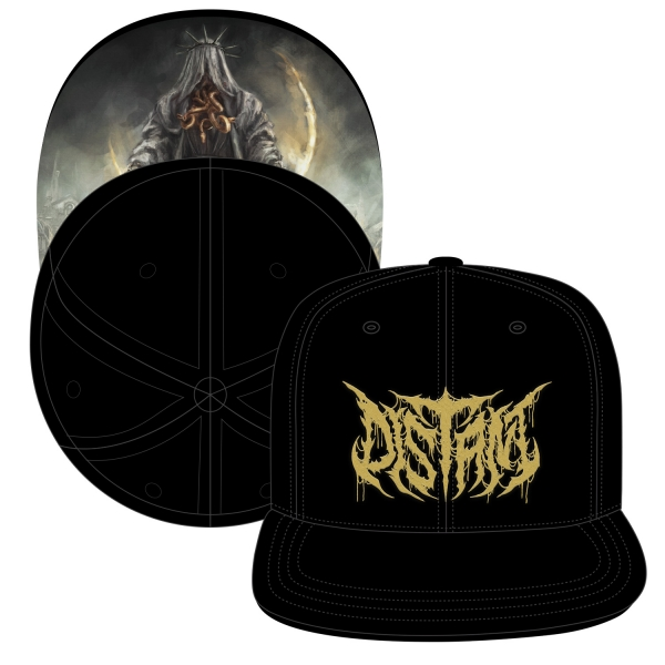 Dawn of Corruption Snapback