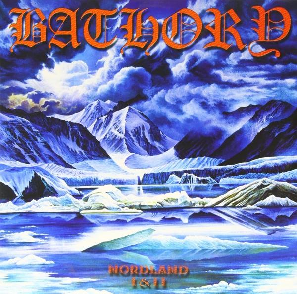 Nordland I & II