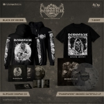 Pre-Order: World Domination Collector's Bundle