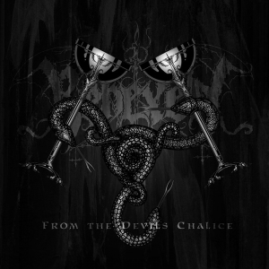From The Devil's Chalice