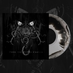Pre-Order: From The Devil's Chalice