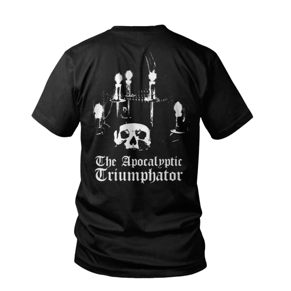 Apocalyptic Trumphator