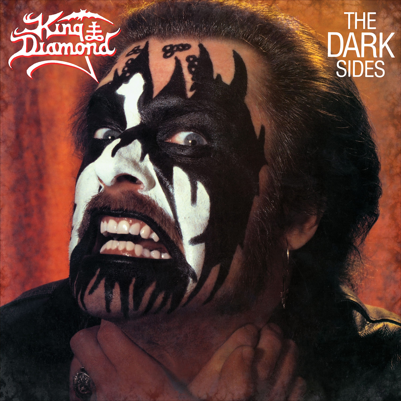 The Dark Sides (180g Black Vinyl)