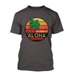 Aloha Palm