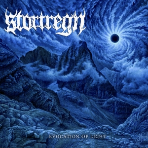 Evocation Of Light (Digipak)