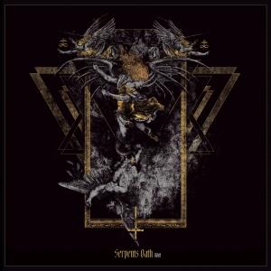 Nihil (black vinyl)