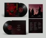 Pre-Order: Of Atavistic Fury & Visions (black vinyl)