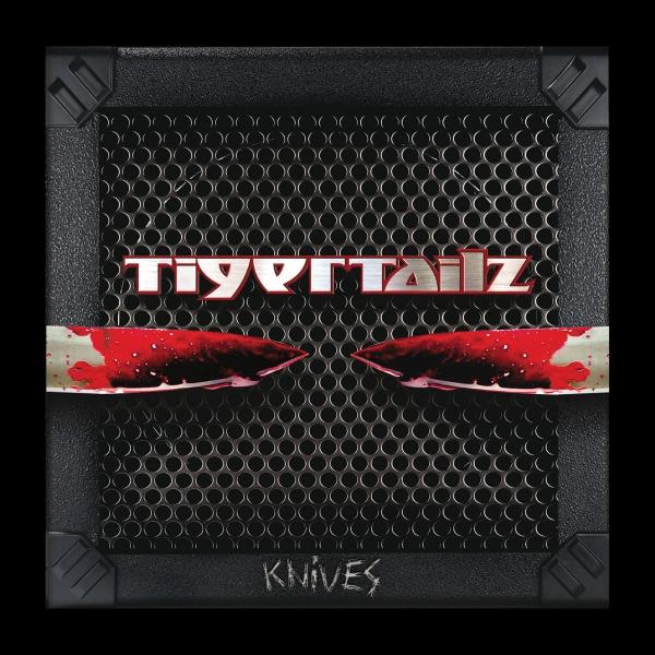 Knives EP