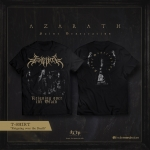 Pre-Order: Saint Desecration (model II)